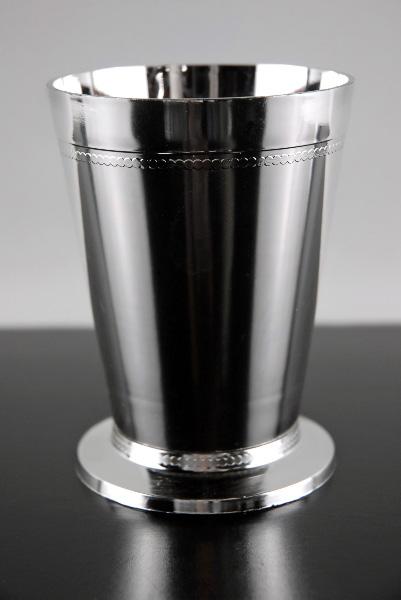 36 Plastic Mint Julep Cups 4 1 2 Quot