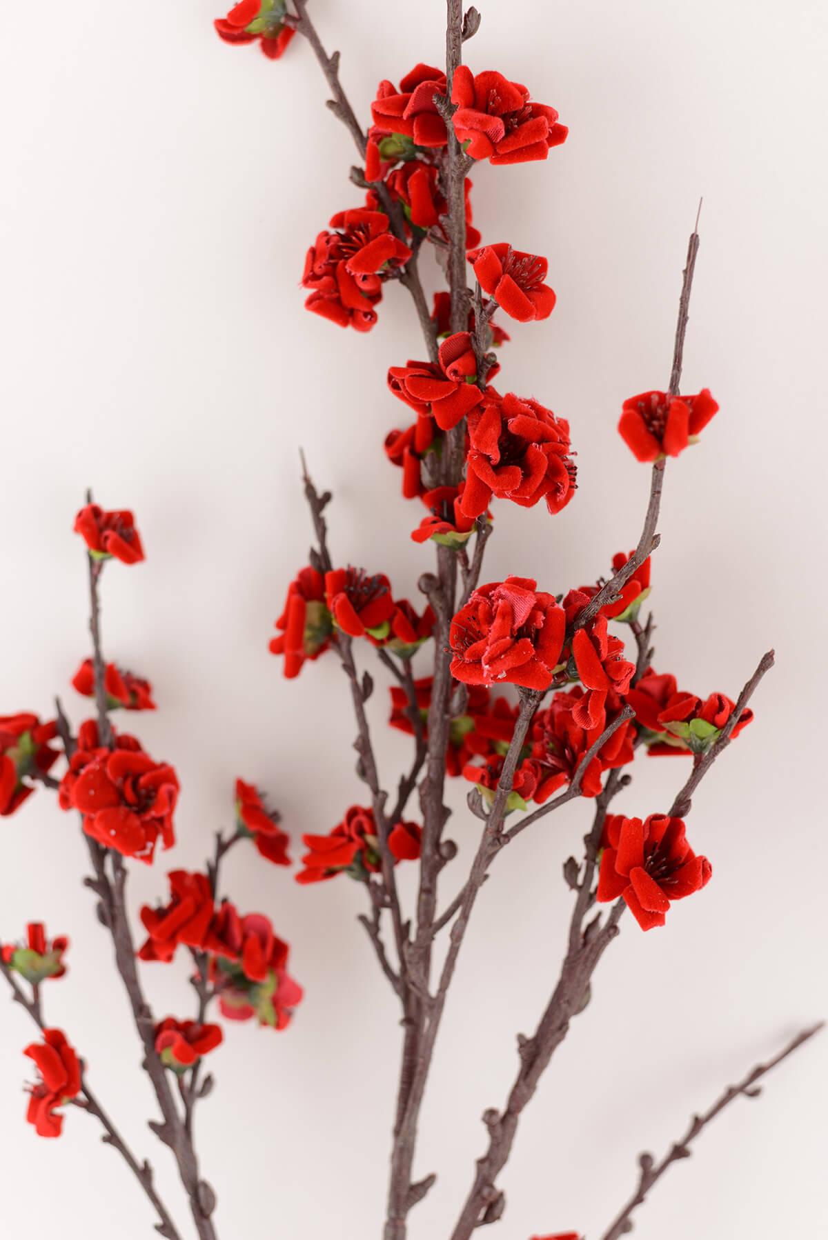 75cm tall wedding flower vase stand/tall wedding