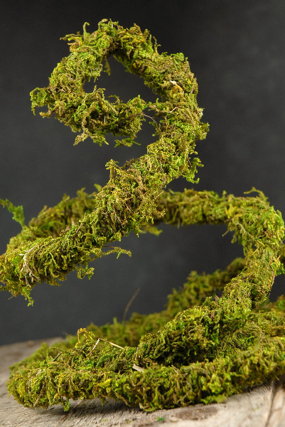 Artificial Trees Indoor Decor Silk