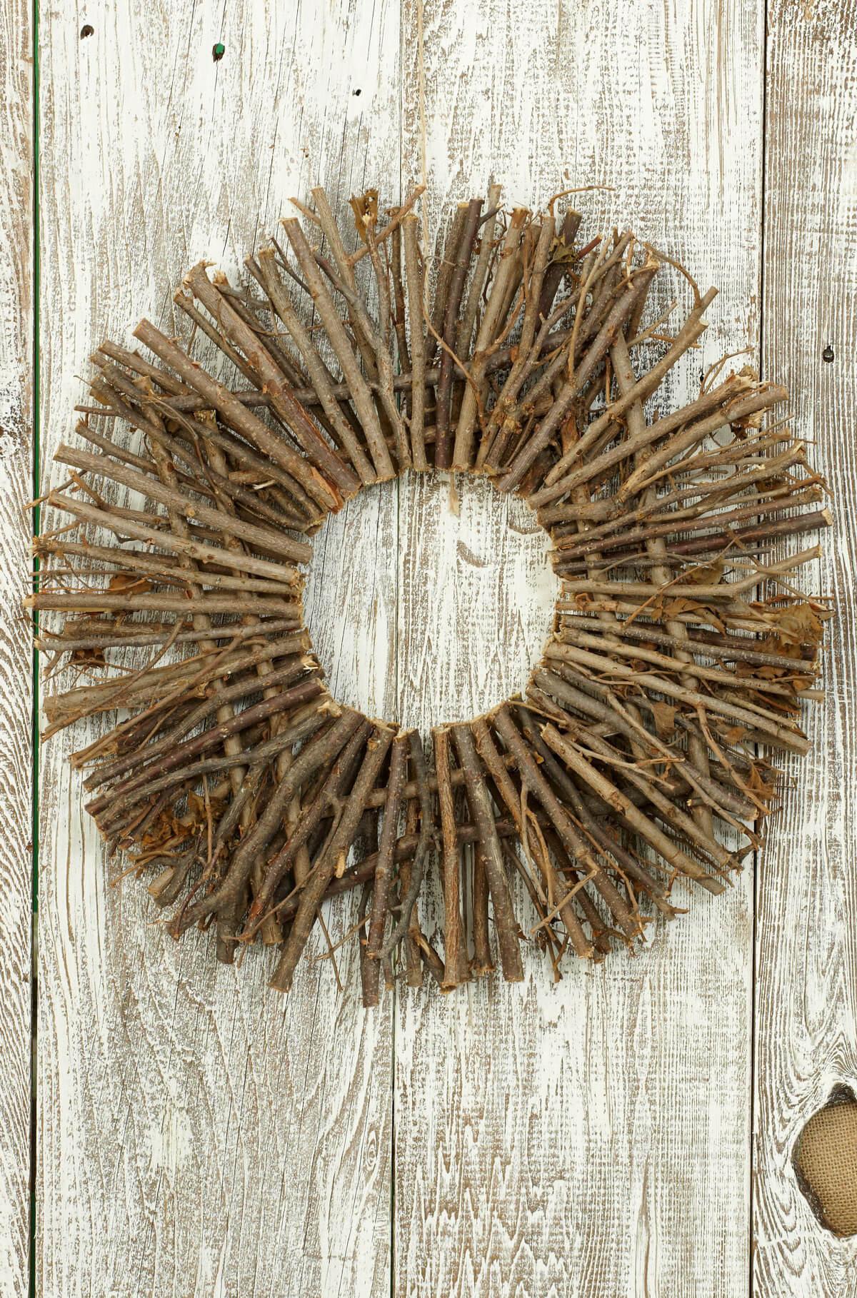 Large Wood Craft Stick Sale