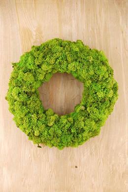 Wreaths, Swags,  Herb Braids