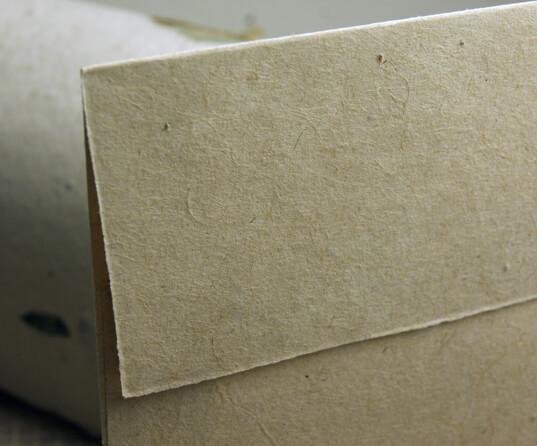 10 Lotka Handmade Paper Seeded Envelopes
