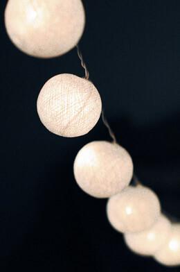 String Lights Party Lights Wedding Lights 20 60 Off