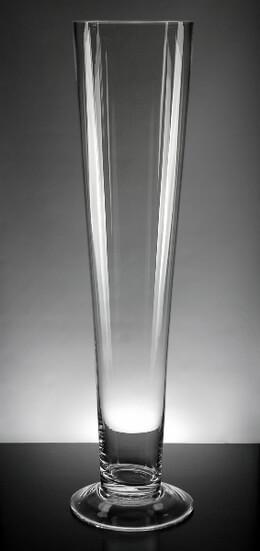 Eiffel Tower Vases Amp Tall Vases