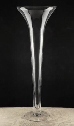 Cylinder Trumpet Amp Fluted Vases Sale 2060 Off
