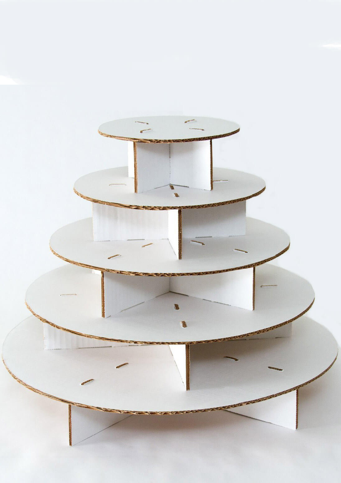 Cheap  Tier Cake Stand