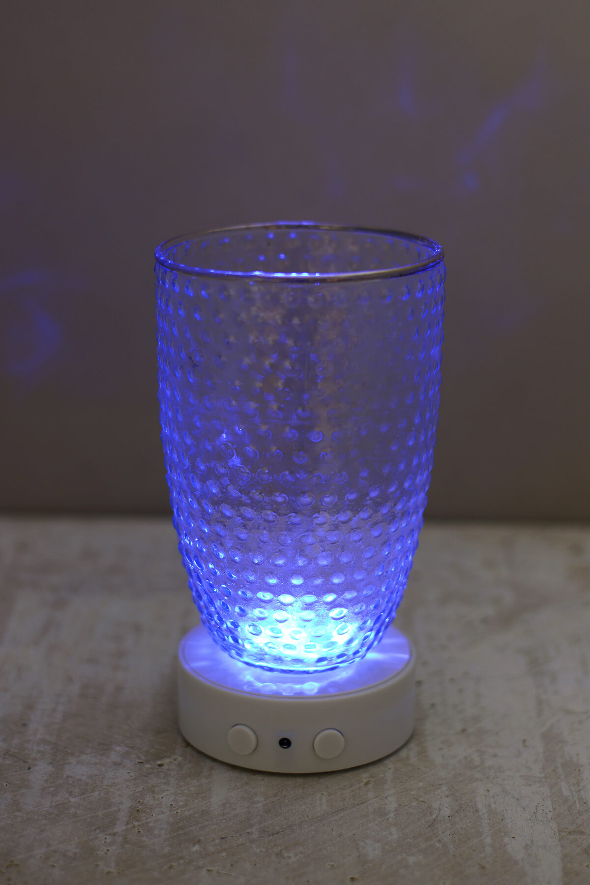Led Vase Lighting Rgb Super Bright Lights 3 3 4 Quot