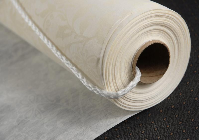 ivory aisle runner carpet carpet review