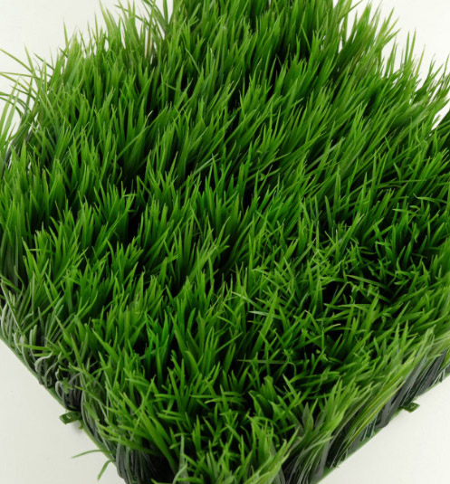 artificial hafntl backing for holes mat pet rubber turf realistic petsupplies grass mats pzg lead heavy drainage free synthetic extra w fake tone soft rug