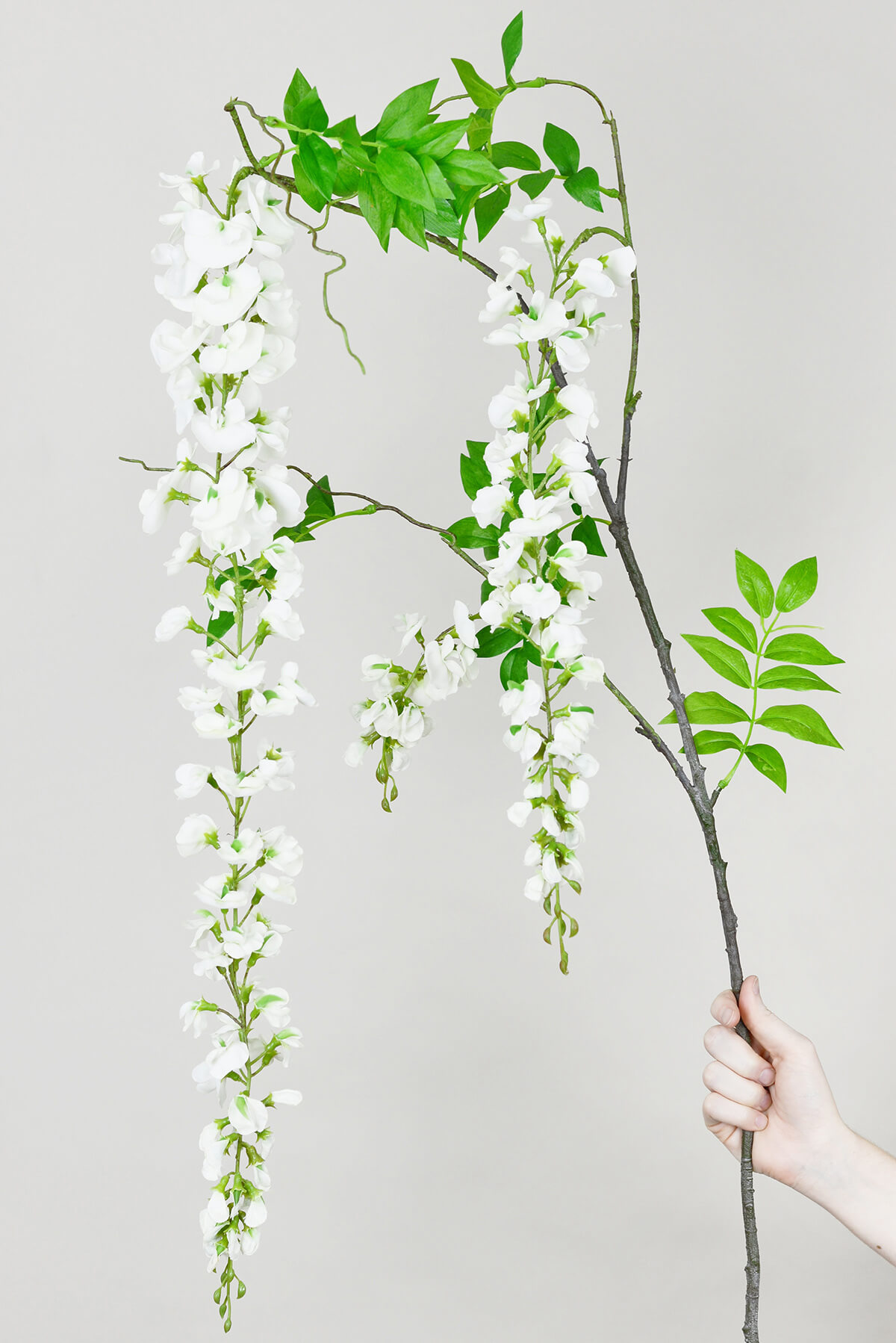 branches artificial