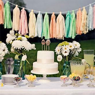 Ideas diy wedding junglespirit Images