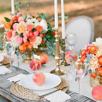 Ideas spring wedding junglespirit Choice Image